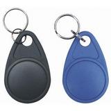 Key Card / Key Fobs Llaves Para Control De Acceso
