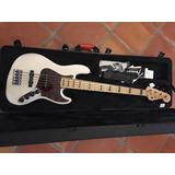 Fender American Select Telecaster Arce Tallado