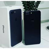 iPhone 8 Plus 128gb Nuevo Excelente