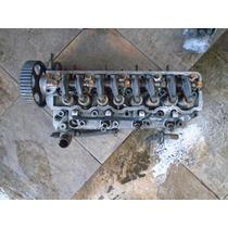Vendo Cabezote De Hyundai Terracan Año 2005, Diesel Completo