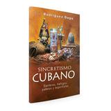 Sincretismo Cubano