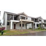 Vendo Casa En Ph Olympus, Brisas Del Golf 20-5125**gg**