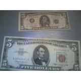 Billetes Coleccionables