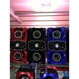 Corneta Karaoke Ch-712 Bluetooth  10 X 23,50 C/u