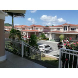 Se Vende Casa En Altos De Panama Cl197002