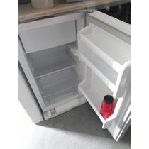 Vendo Refrigeradora Ejecutiva