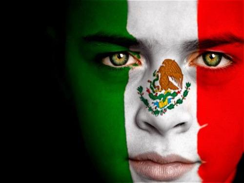 Envio De Panama A Mexico Aereo Y Maritimo