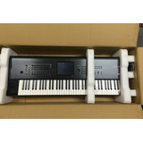 Korg Kronos X 73key Keyboard
