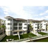 Apartamento En Venta En Brisas Del Golf Foresta #20-987hel**