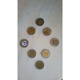 Moneda Conmemorativa Jmj 2019