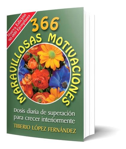 366  Maravillosas Motivaciones