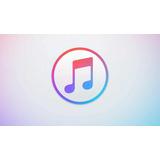 *promocion* Apple Music 4 Meses