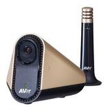 Aver Cam Cc30 Camara De Videoconferencia Hd