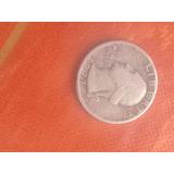 Moneda 1977