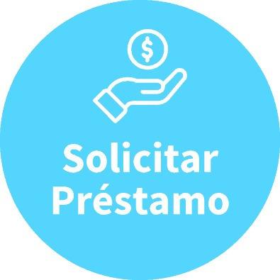 Prestamo Seguro Y Fiable En 24 Horas+22960828502