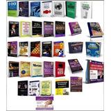 Coleccion 160 Libros Exito En Los Negocios Pdf+ 30 Audios