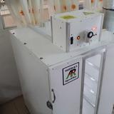 Fabricacion Hornos Deshidratadores Alimentos Ambiente Cotrol