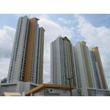 Apartamento Venta Condado Del Rey Kings Park 19-10729hel**
