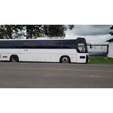 Vendo Bus Kia Granbird, Año 2003 De 45 Pasajeros, Como Esta