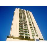 18-5306ml Amplio Apartamento Ph Oasis Tower