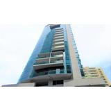 Alquilo Apartamento En Ph Galería Uno, Obarrio#18-3102**gg**