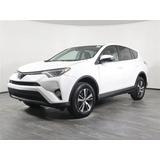 2018 Toyota Rav4 Platinum Awd Whatsapp +971 55 231 4235