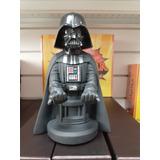 Darth Vader Control Holder