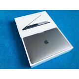 Apple Macbook Pro 13'3 Pulgadas Gris Modelo 2019