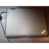 Lenovo Thinkpad 11e. Como Nuevo