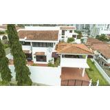 Se Vende Casa En Hato Pintado Cl194526