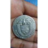 Moneda De Coleccion De 1975