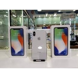 Venta Apple iPhone 6,7,8 Plus X 100% Originales Promocio