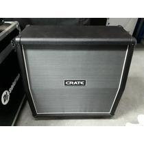 Vendo Gabinete De Guitarra Crate. Nuevo