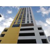 18-5494ml Se Alquila Hermoso Apartamento Metro Tower