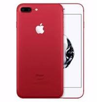Apple Iphone 7 Plus 32gb Liberado Fabrica. Disponible.