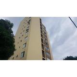18-5510ml  Cómodo Y Bien Ubicado Apartamento Ph  Vista Verde