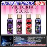 Splash Victoria Secret ( Revendedores )***