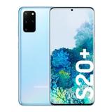 Samsung Galaxy S20+ Plus 5g 128gb Y 256gb  Nuevo