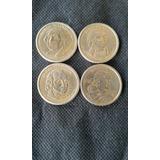 En Venta Monedas De Coleccion