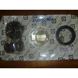 Vendo Kit Debuster Del Coach De Kia, # As00602001