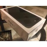 iPhone 7 Plus Nuevo