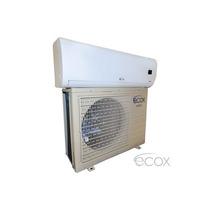 Aire Acondicionado Ecox Inverter Split 12.000btu Nuevo
