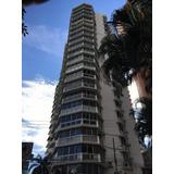 18-6839mlelegante Y Bien Ubicado Apartamento En Lalique