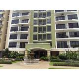 Se Alquila Apartamento En Amador #18-6011 **hh**