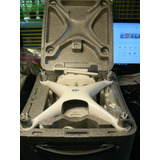 Dji Phantom 4 Pro Drone Ver Las Tres Fotos De Los Productos