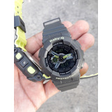 Reloj Casio Baby-g Entrega Personal.
