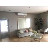 Alquiler De Apartamento En Condado Del Rey 19-2754 **hh**