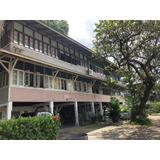 18-5484ml Hermoso Apartamento Amoblado Ph Diablo Heights