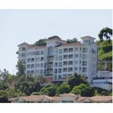 Vendo Apartamento En Ph Causeway Towers, Amador 19-3162**gg*