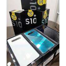 Samsung Galaxy S10 Nuevo Original Sellado Y Garantizado